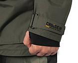 Куртка  Delphin CRUISER Lite(750004030)XL, фото 3