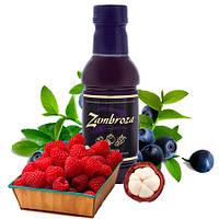 Замброза (фруктово-ягодный напиток) NSP(антиоксидант)