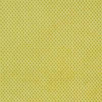 Меблева тканина вельвет HONEY KIWI виробник Unitex