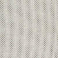 Мебельная ткань вельвет HONEY LT BEIGE производитель Unitex