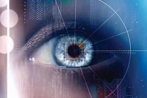 Новые разработки: применение технологии 3D-печати для изготовления микроклапана для лечения глаукомы