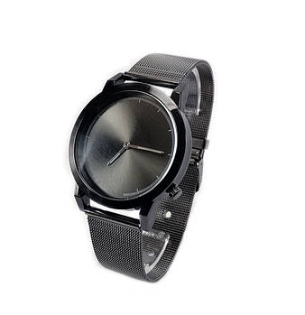 Классические мужские наручные часы