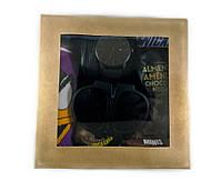 """Подарочный набор для мужчин - размер """"M"""", фото 2"""