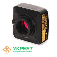 Цифровая камера ToupCam 310