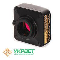 Цифровая камера ToupCam 310, фото 1