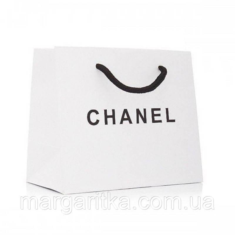Подарочный пакет Chanel (Копия) шанель