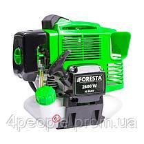 Бензиновый триммер Foresta FC-55 AV СКИДКА ДО 10% ЗВОНИТЕ, фото 3