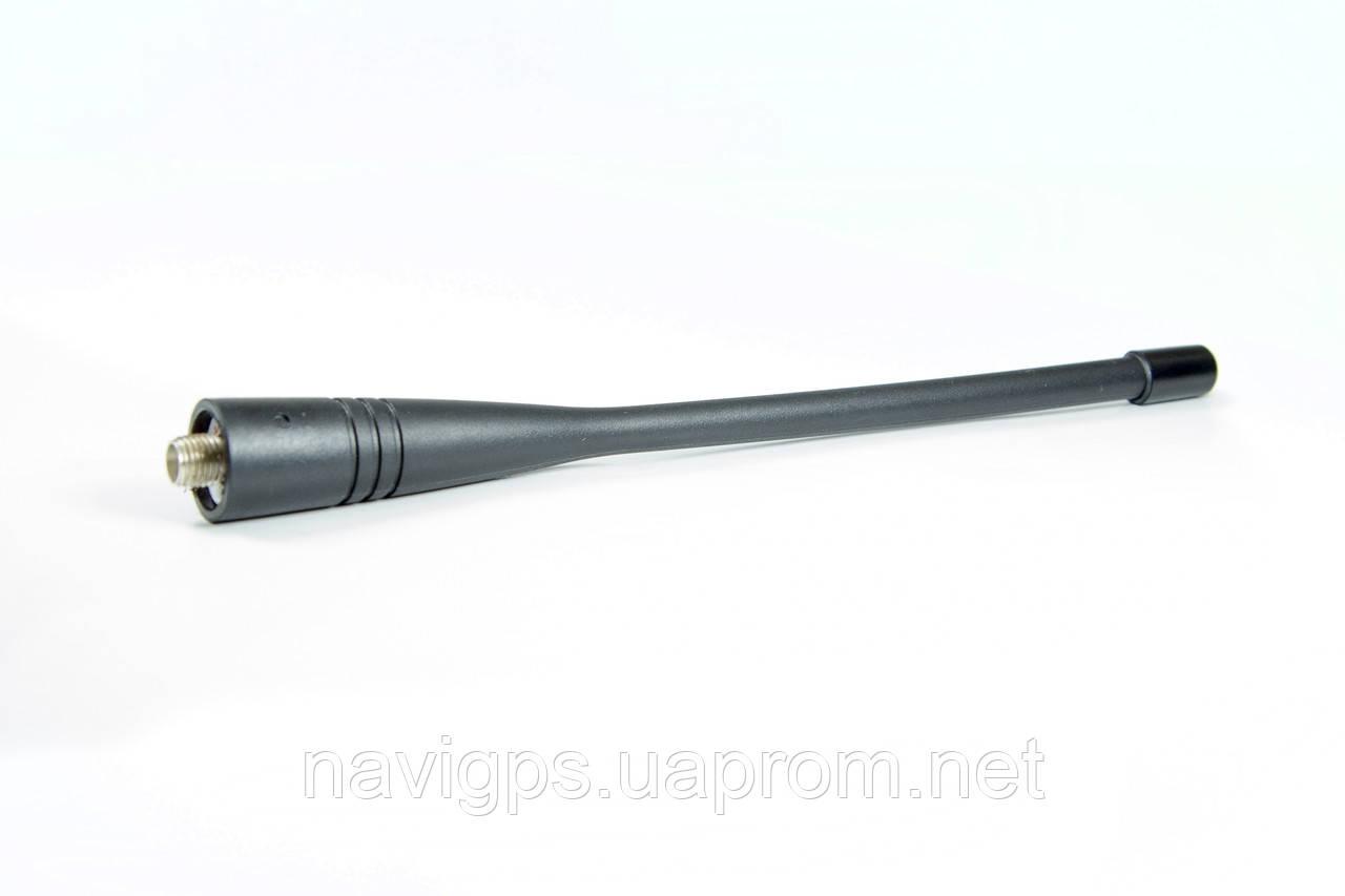 COMBAT V-15 Длинная антенна VHF диапазона 136-174 Mhz