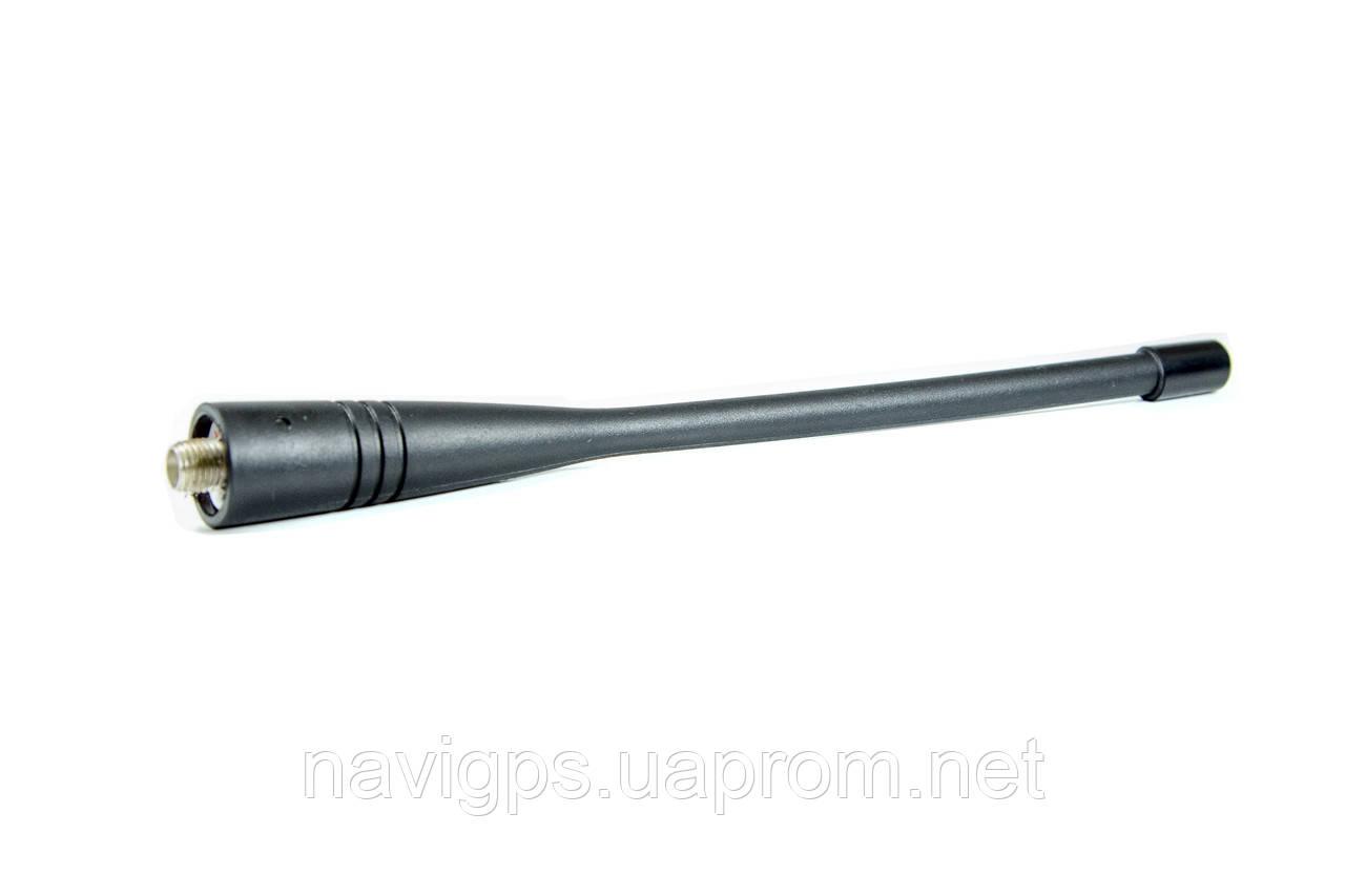 COMBAT U-15 Длинная антенна UHF диапазона 400-470 Mhz