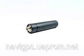 COMBAT U-6 Короткая антенна UHF диапазона 400-470 Mhz