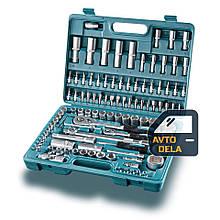 Набор инструментов для авто Hyundai K 108