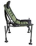 Карповое, фидерное кресло Ranger Feeder Chair (Арт. RA 2229), фото 2