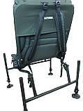 Карповое, фидерное кресло Ranger Feeder Chair (Арт. RA 2229), фото 5