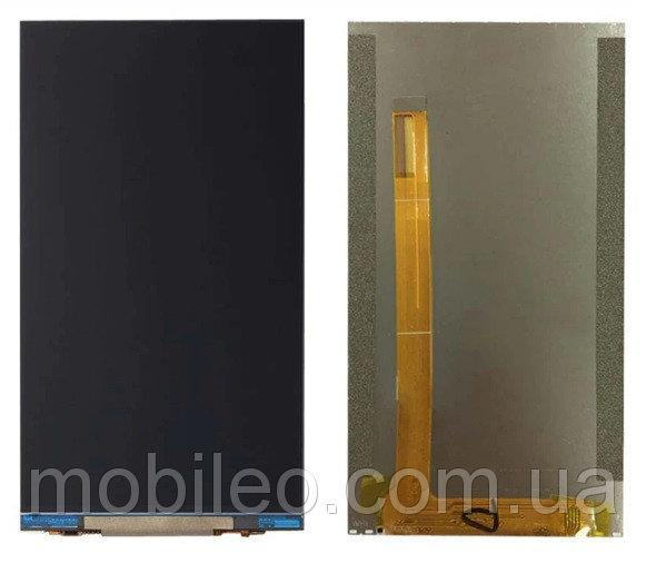 Дисплей (LCD) Oukitel U7 Max U7 Plus
