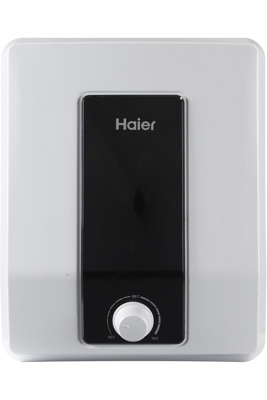 Водонагрівач Haier ES30V-Q1 (R)