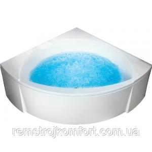 Акриловая ванна Magnum Kolo (XWN3055)
