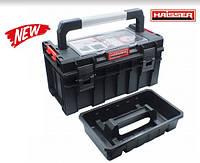 Ящик для инструментов Haisser  SYSTEM PRO 600