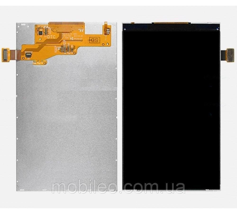 Дисплей (LCD) Samsung i9060 Galaxy Grand Neo i9262 i9080 i9082 оригинал