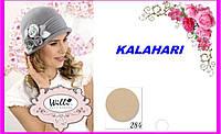 Шляпка  Willi KALAHARI, фото 1