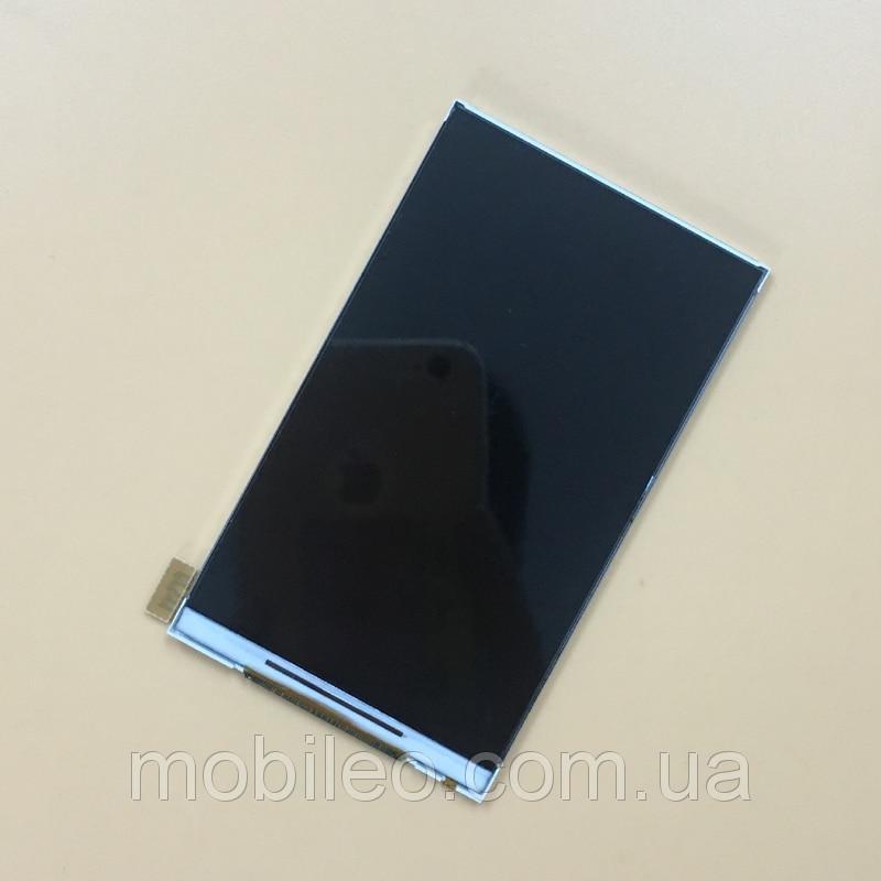 Дисплей (LCD) Samsung J105 Galaxy J1 mini (2016)   J105F   J106, оригинал (PRC)