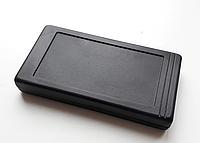 Корпус Z34A для электроники 129х68х20, фото 1