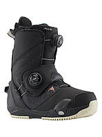 Ботинки для сноуборда Burton Felix Step On (Black) 2020, фото 1
