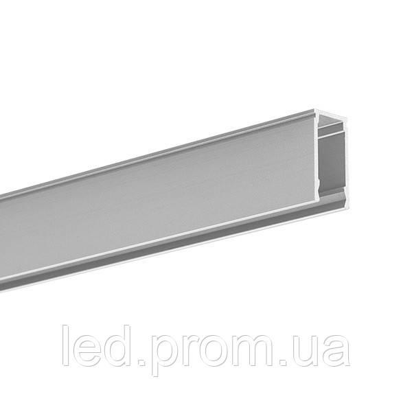 LED-профиль LINO
