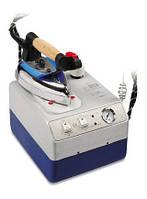 Парогенератор SILTER Super Mini Professional SPR-MN 2002