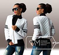 Куртка - 612