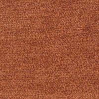 Мебельная ткань вельвет MLK 153 производитель Unitex