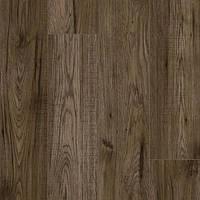 Ламінат Kaindl Natural Touch Premium Plank Хікорі VALLEY 34029 🇦🇹