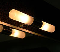 Лампа освітлення Eva (500-0-200-000072) (24888СІ)