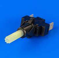 Cетевая кнопка для пылесоса LG 6601FI3149C