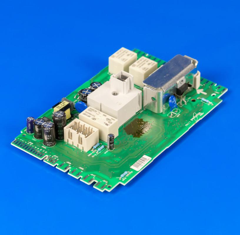 Модуль (плата управления) Whirlpool 480111102879