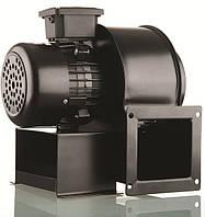 Пылевой радиальный вентилятор (Центробежный) Dundar CM 16.2 D , СМ 21.2 D