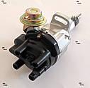 Трамблер на двигателя NISSAN K15, фото 5