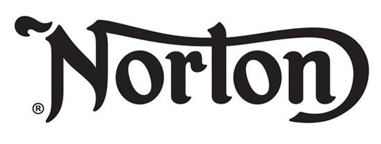 Затирочные машины NORTON