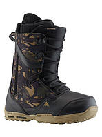 Ботинки для сноуборда Burton Rampant (Surplus Camo) 2019, фото 1