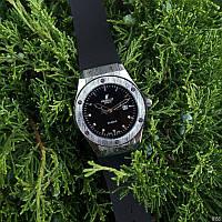 Водонепроницаймые Часы Hublot SSB-1012-0166