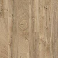 Ламінат Kaindl Natural Touch Premium Plank Дуб Fresco Lodge K4381 🇦🇹