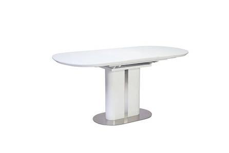 Стол Дискавери 1400/1800*900 (Белый), фото 2