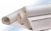 Лавсан молочный фильтровальный для молочной промышленности от 10м