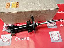 Амортизатор передний Master,Movano14- (Original 543028774R)