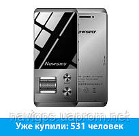 МП3 плеер Newsmy A69 8Gb mp3/mp4