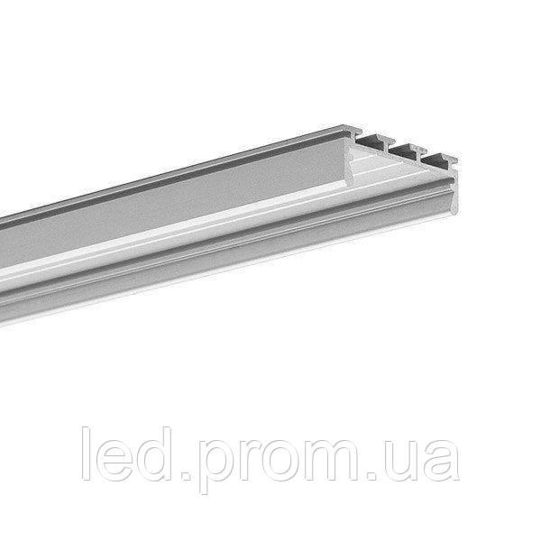 LED-профиль GIZA