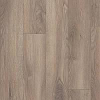 Ламінат Kaindl Classic Touch Premium Plank Дуб MARINEO 37844 🇦🇹