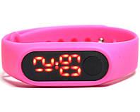 Часы led 59