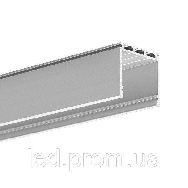LED-профиль LIPOD