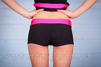 Шорты для танцев Fitness , стриппластики, пол дэнс, тверк, пилона, , фитнеса, strtching pole dance, pole sport