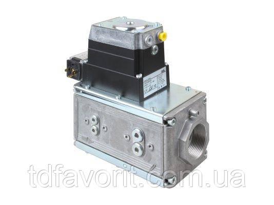 Газовий клапан КРОМ SCHRODER CG30R03-VW5CWZZ